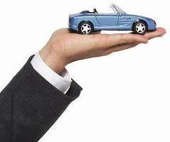 Купить в белоруссии авто с пробегом дешево, купить ниву шевроле на...
