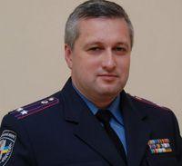 Ростислав ВЕРГЕЛЕС
