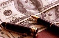 Курс доллара народный банк казахстана