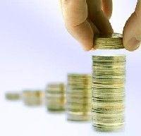 Активи українських банків у 2012 році