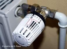 Такими радиаторами пользуются в Европе