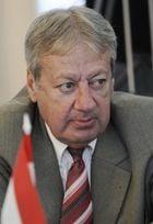 Андраш Баршонь