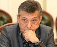 Народный депутат от НУНС, экс-глава Фонда госимущества Украины Александр Бондарь