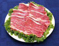 Чи можна їсти м`ясо влітку