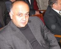 Спиридон Кілінкаров