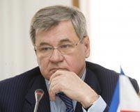 Владимир Яцуба: Мы решили выяснить, кто же гадит - извините за грубое слово - в Севастополе