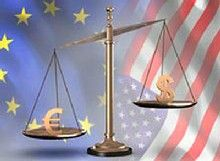 Курс евро в банках липецка