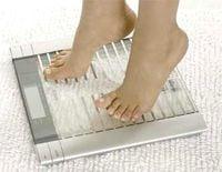 Топ-10 неудачных способов похудения - зарубежные новости
