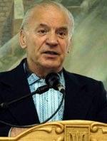 Дмитрий Степовик