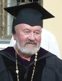Брюховецький