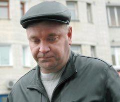 Михайло Ковальський