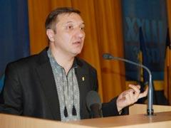 Алексей Кайда