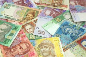 Минулого року Прикарпаття отримало більше 4 мільярдів гривень інвестицій