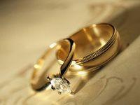 весілля свадьба кольцо кольца