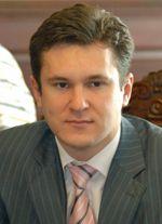 Вячеслав СУПРУНЕНКО