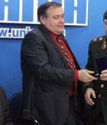 Вадим Мингалев