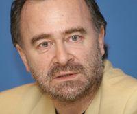 Сергей Шолох
