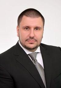 Україна не має заборгованості з