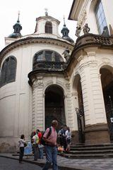 Храм Св.Климента