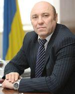 Виктор Чамара