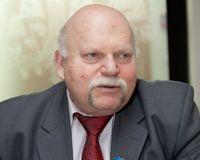 Георгій Гусаков