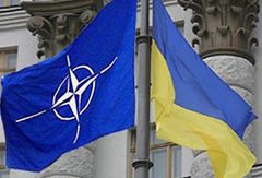 НАТО нам теперь надо. Но для чего?