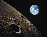 Як впливає Місяць на здоров'я людини