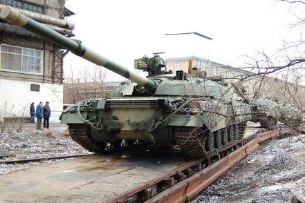 22 грудня 2012 фото Володимир ПОЛІЩУК