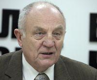 Николай Полищук