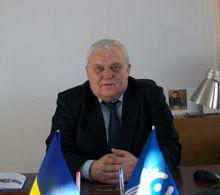 Иван Бунечко