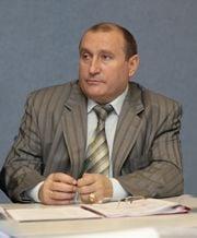 Петр Науменко