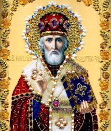 Сегодня в выставочном зале Храма Христа Спасителя состоится торжественное открытие выставки икон , подготовленной...
