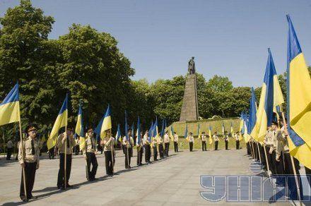 шевченко канев музей заповідник