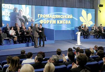 співак Дмитро Гнатюк