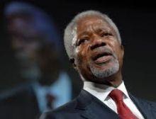 Аннан отказался от роли спецпосланника в Сирии,Фото dev.eudevdays.eu