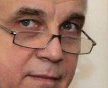 Валентин Иващенко
