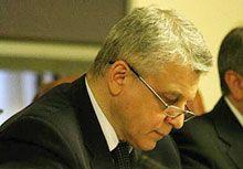 Иващенко могут изменить условное лишение свободы на пятилетний срок