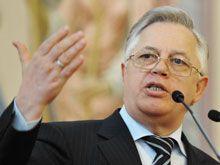 Симоненко предлагает ликвидировать НДС
