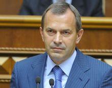 Клюев говорит, что оппозиция не захотела принимать хорошее предложение власти