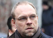 Власенко говорит, что заключенные пользуются такими же правами, как и свободные люди