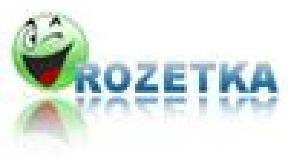 4fcf5aa0f Госзачистку интернет-торговли «под своих» начали с «Розетки» | УНИАН
