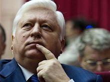 Генпрокурор констатирует продвижение в реформировании украинского законодательства