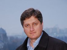 Олег Сиротюк