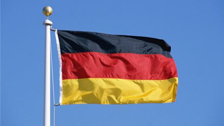 Germany has offered two drones to help OSCE monitor Ukraine border.