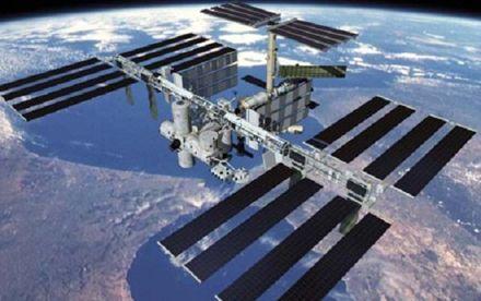 Для выведения и стыковки ТПК «Союз ТМА-11М» с МКС запланирована четырехвитковая схема