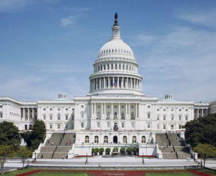 Конгресс против визовой лотереи
