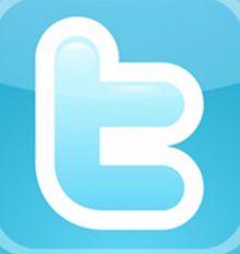 Твітер