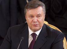 Янукович собирается защищать СМИ и права избирателей