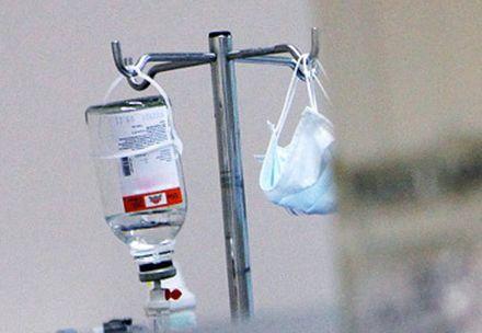 Картинки по запросу у лікарні