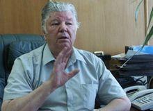 Олексей Порошенко